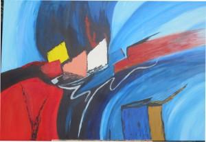 Schilderijen Ineke (20)