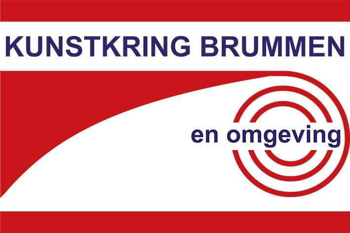 Kunstkring Brummen en omgeving